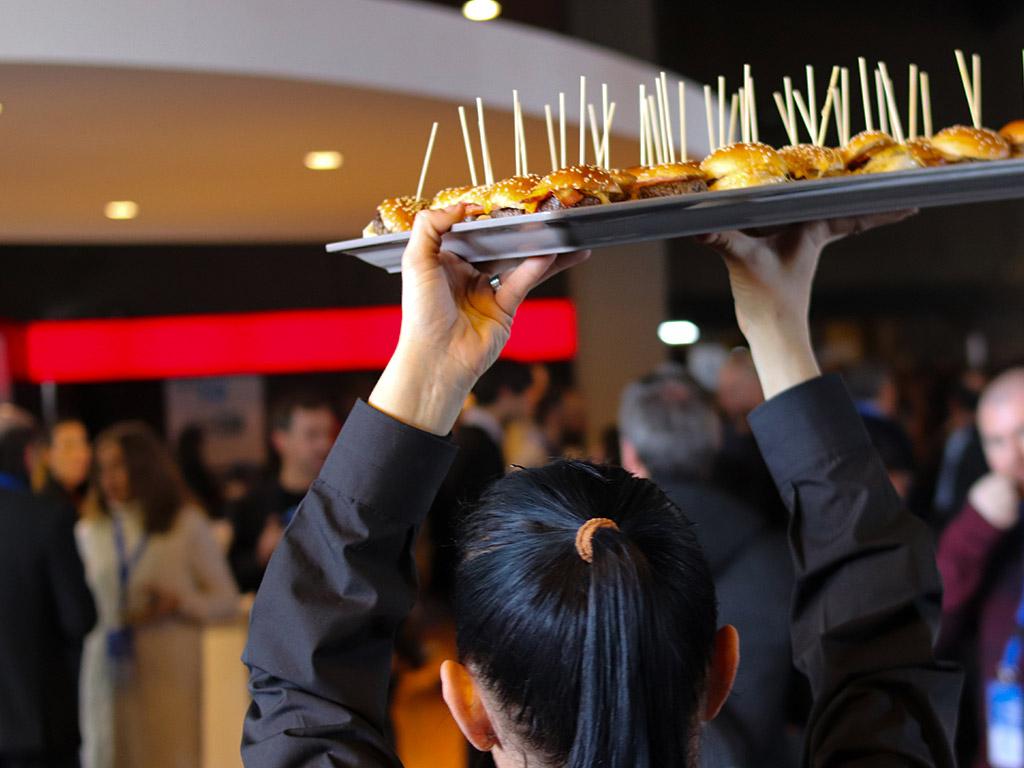 catering-acadi-evento-madrid