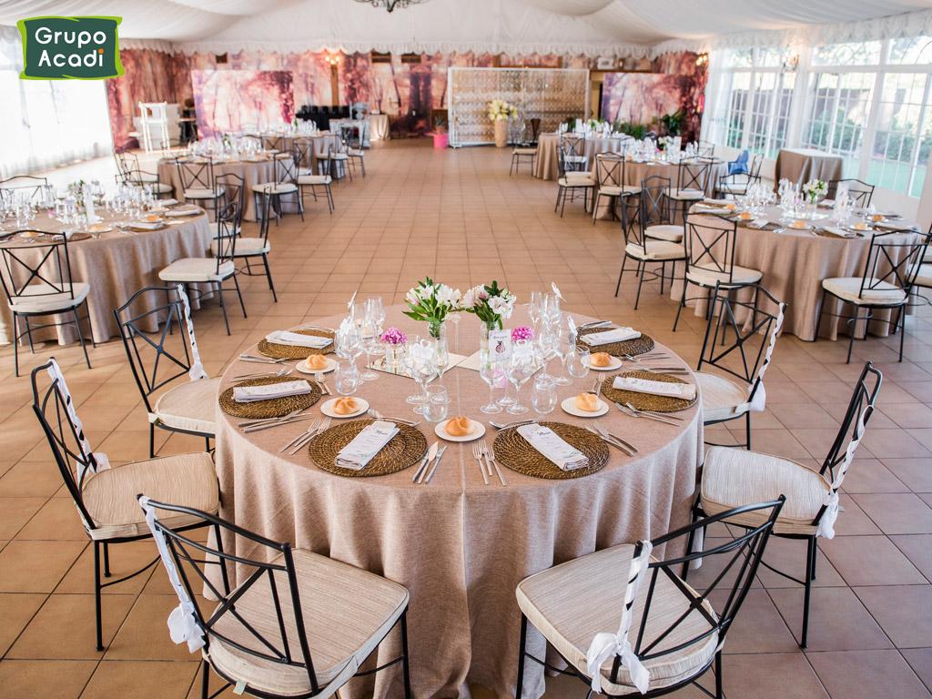 grupoacadi-catering-bodas-espacio