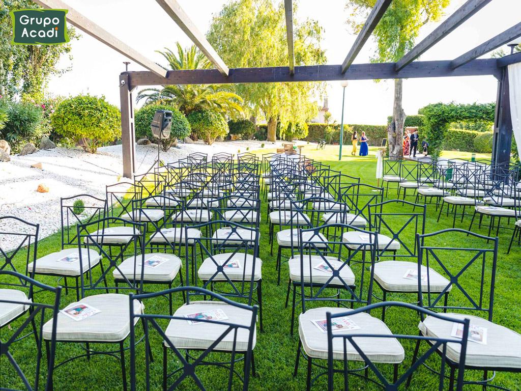 grupoacadi-catering-bodas-exterior2